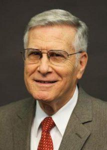 Ralph Lowenstein