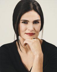 Stephanie Granada