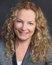 Susan Joy Hassol