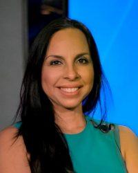 Dania Alexandrino